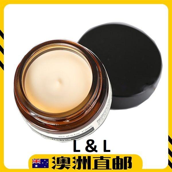 [Pre Order] Aesop Parsley Seed Anti-Oxidant Eye Cream ( 10ml )(Made In Australia)