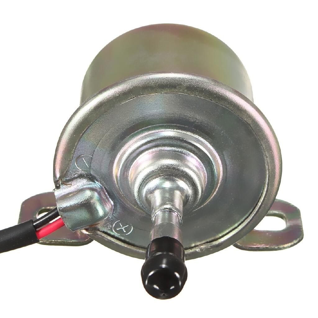 Car Accessories - Fuel Pump For ZD323 ZD326S ZD326S ZD331LP ZD331P G2160 G2160-DS - Automotive