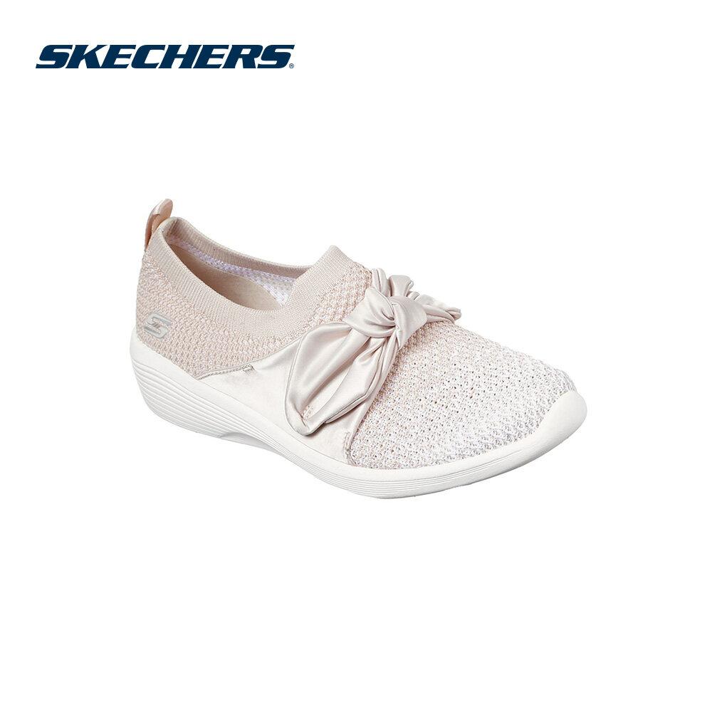 Skechers Women Sport Active Arya Shoes - 104030