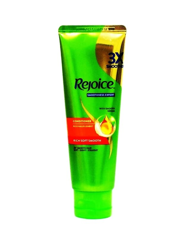 REJOICE CONDITIONER 70ML