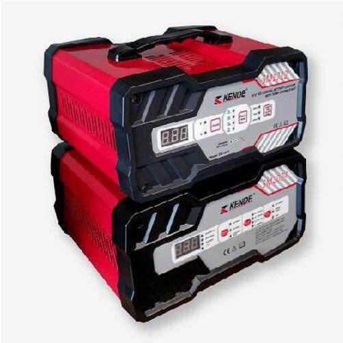 KENDE Portable Automotive Battery Chargers CAR SM2024