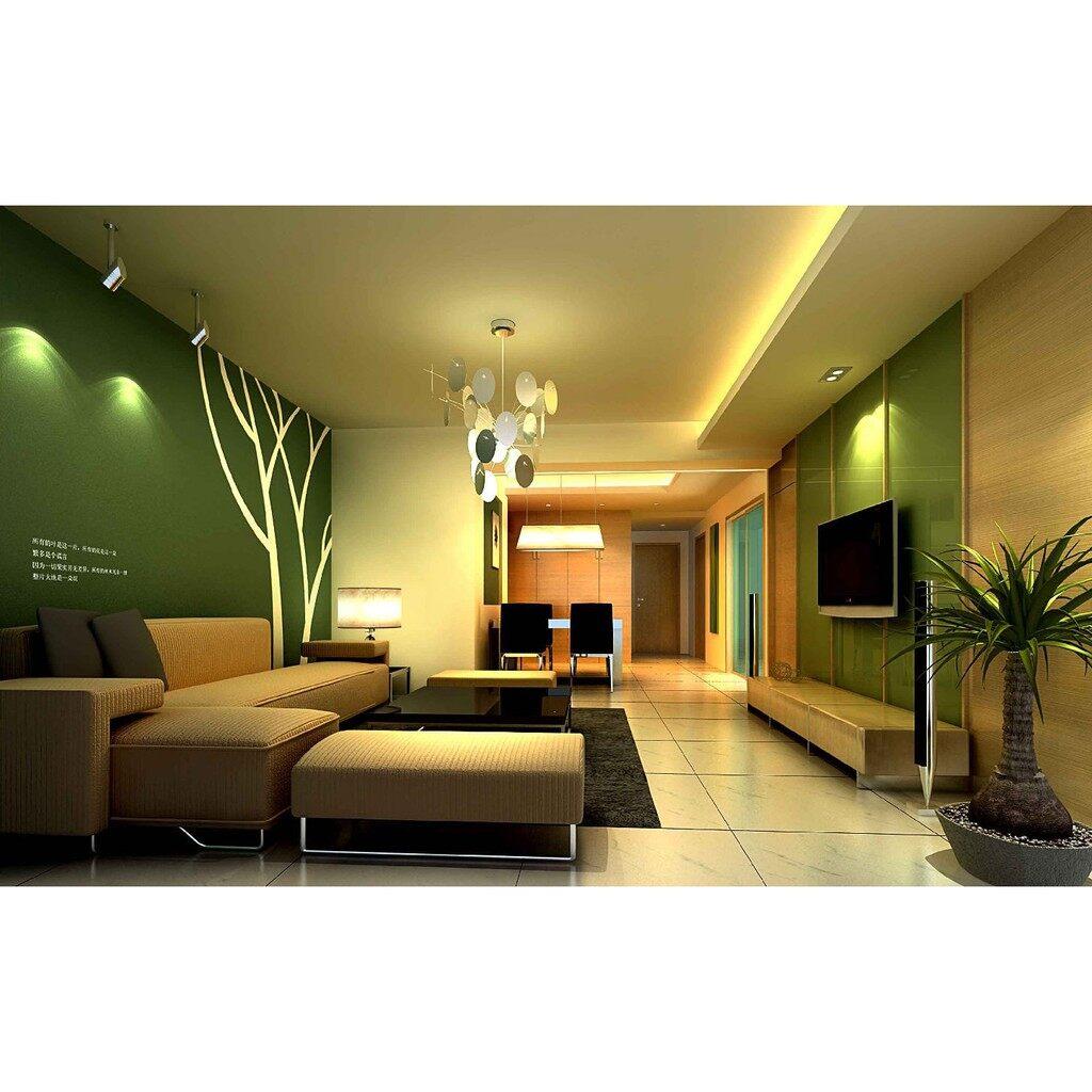 Aerofume Air Freshener Clean Air (Fabric, Carpet & Room)