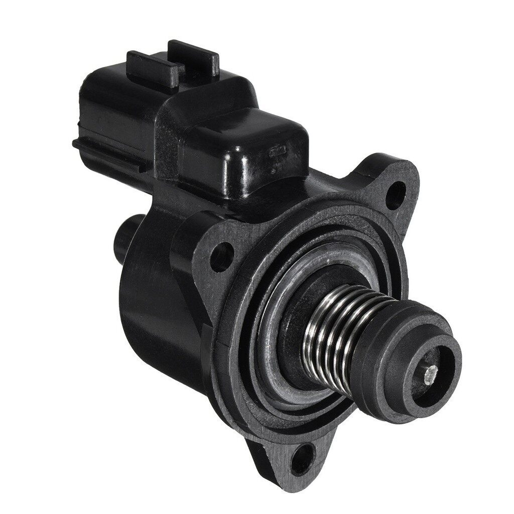 Idle Air Control Valve For Mitsubishi Eclipse Galant Lancer Evo - Automotive