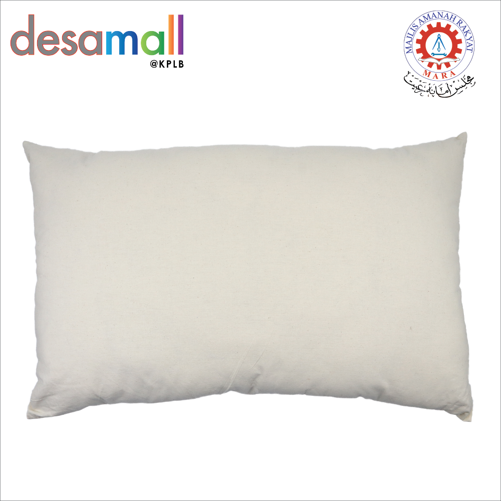 LENTOOQ Bantal Hot Selling Bantal Rumah Super Comfort ALA Hotel
