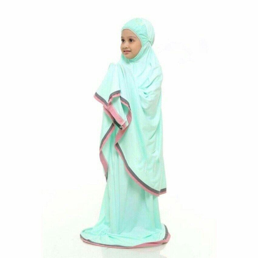 Free Tasbih Digital While Stock Last Telekung Arafah Murah Viral Ready Stock 1-2 Delivery Kids & Adults