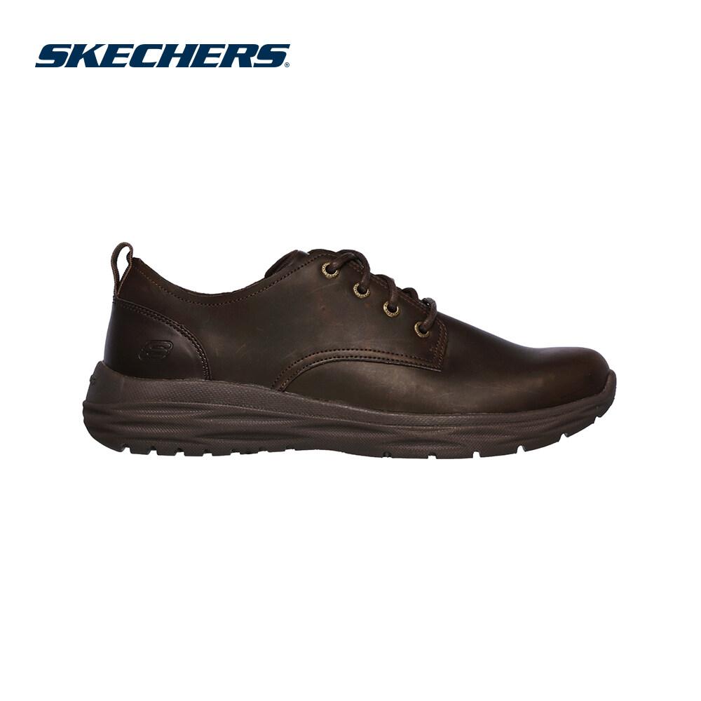 Skechers men USA Harsen - 65764