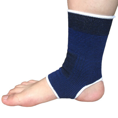 READY STOCK 1 Pair Unisex Sport Ankle Support Ankle Protector- 544