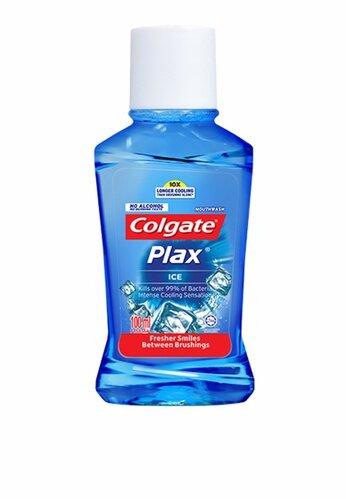 Colgate Plax Ice 100ml