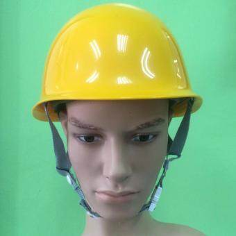 Harga ABS TANIZAWA SAFETY HELMET