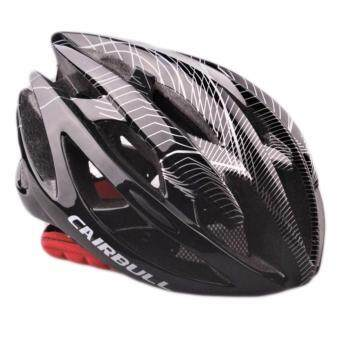 Harga Cairbull Sterling Cycling Bike Bicycle Road Mountain Helmet SizeS/M