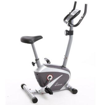 Harga Lexcon Magnetic Bike Stationary bike Magnetic Desk Exercise Bike Indoor cycling for home/office use