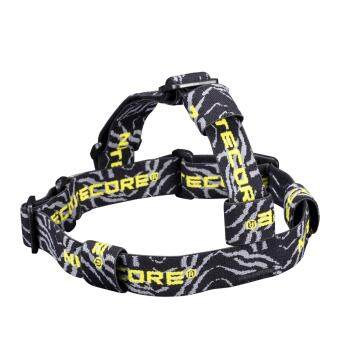 Harga Nitecore Headband HB02 for Flashlight