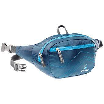 Harga Deuter Belt II (Midnight Turquoise)