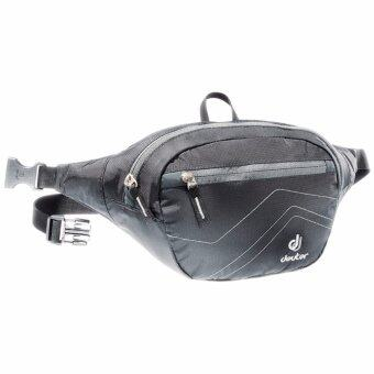 Harga Deuter Belt II (Black Anthracite)