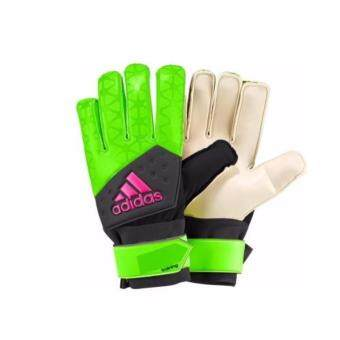 Harga Adidas Ace Junior AH7813-5