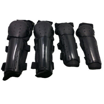 Harga AFGY FGB103 Adult Knee-Elbow Protective Guard Set