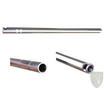 Harga Big Dragon Steel Inner Barrel 363MM