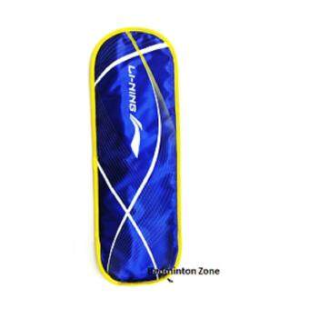 Harga LI-NING RACKET COVER x 2 (Royal Blue)