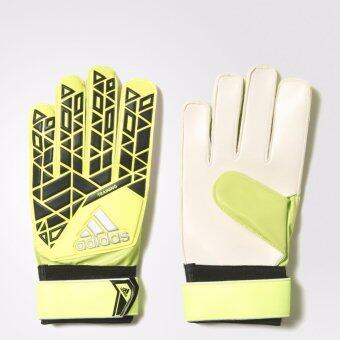 Harga ACE FINGERSAVE GOALKEEPER GLOVES AP7000
