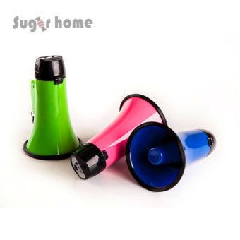... High Waist Fitness Leggings Running Gym Stretch Sports Rubber Pants ( Black). Source · Harga Portable Megaphone 20 Watt Power Megaphone Speaker Bullhorn ...