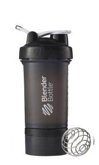Harga Blender Bottle - ProStak Shaker - 22 oz