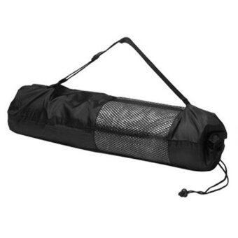 Harga Malm Fitness High Quality Yoga Mat Bag Suitable For All Size