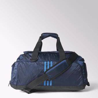 Harga Adidas Training Three Stripes Performance Logo Team Bag