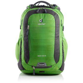 Harga Deuter Giga Bike (Green)