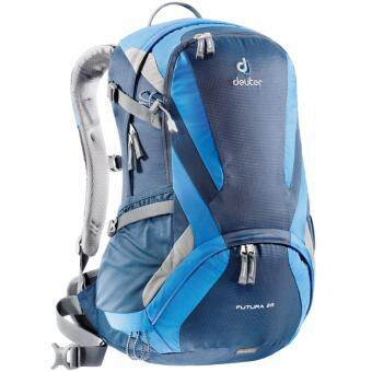 Harga DEUTER FUTURA 28 - MIDNIGHT COOLBLUE