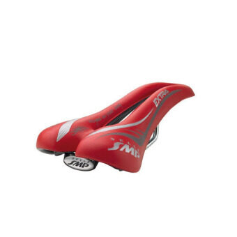 Harga Selle SMP Extra Saddle(Red)