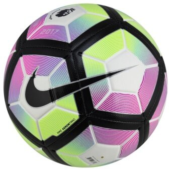 Harga Nike Premier League STRIKE SC2987 Football