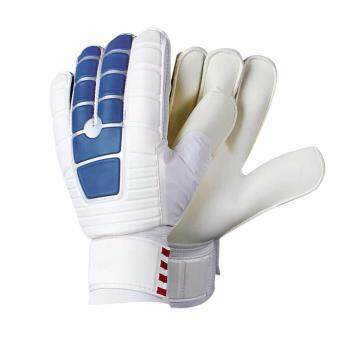 PAlight Soccer Goalkeepers Latex Slip Gloves to Help You Make the Toughest Saves