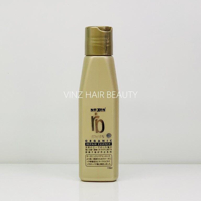 Nexxen Reborn Hair Treatment Essence Serum 110ml