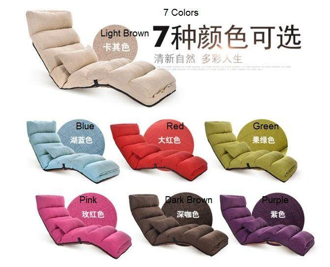 Super Foldable Sofa Lazy Comfortable Chair Sofa Washable Chair Gamerscity Chair Design For Home Gamerscityorg