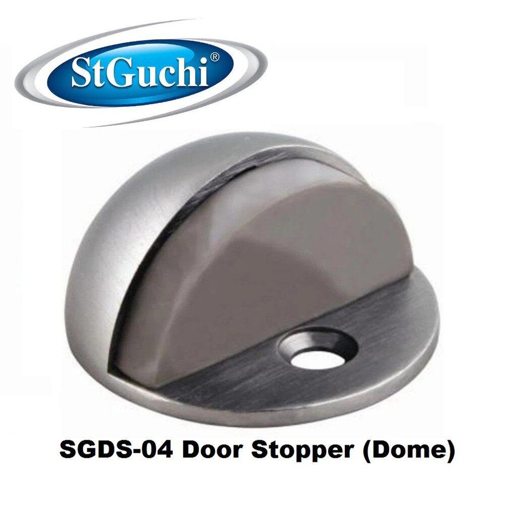 St GuChi Door Stopper(Doom)SGDS-04