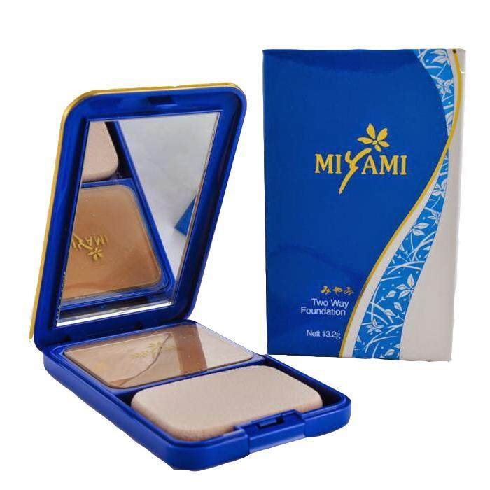 FREE GIFTBEDAK MIYAMI SALE!!