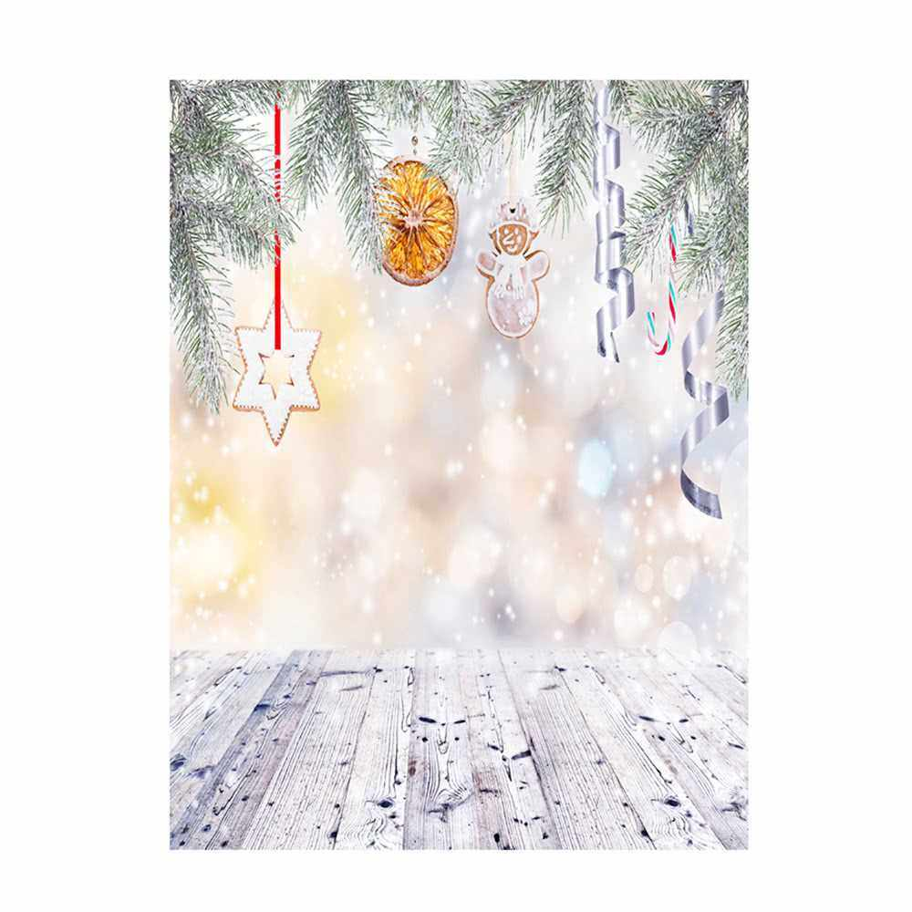 Best Selling 1.5 * 2m Photography Background Backdrop Digital Printing Fantasy Light Spot Wooden Floor Pattern for Photo Studio (10)