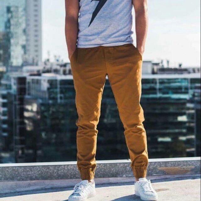 H.M. Regular Fit Jogger Pants Viral Shoes and Clothing Men Women Unisex Jogger Pants Clothing Pants Joggers & Sweats