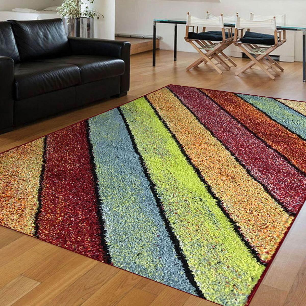 Modern Carpet Da Vinci - Code 1201