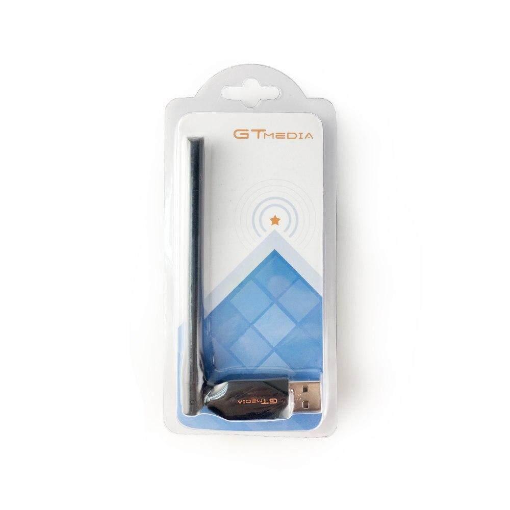 GT Media V8 WiFi USB V7 Plus Nova Pro2