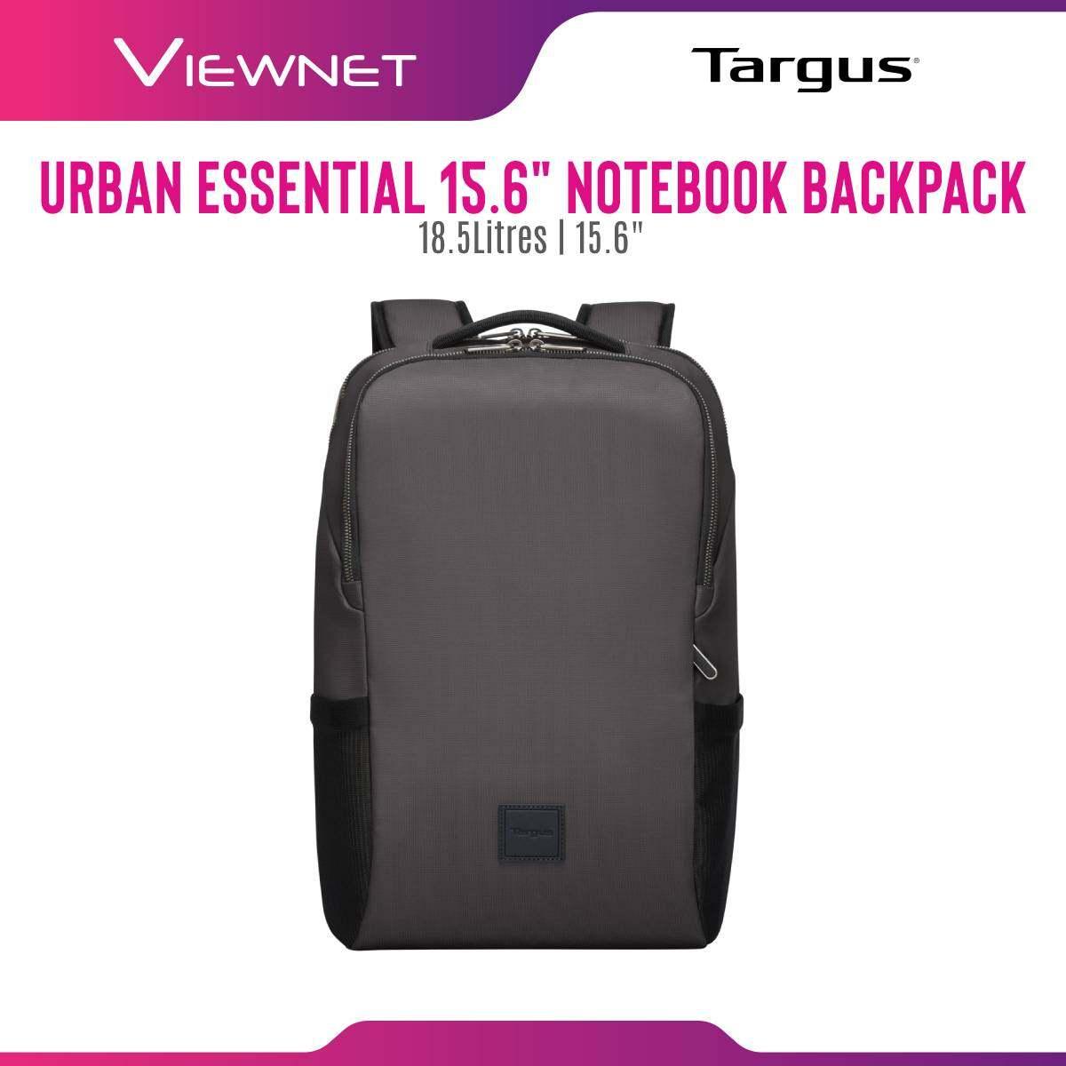 Targus Urban Essential 15.6