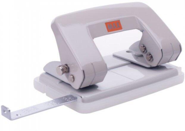 MAX Puncher DP-F2B/F2BN (Punch) Grey