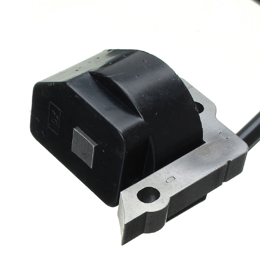 Engine Parts - Ignition Coil Module For 30CC PETROL BRUSHCUTTER STRIMMERS / BLOW N VACS ETC - Car Replacement