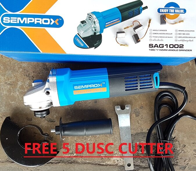 angle grinder drill drilling grinding switch sander blade plate disc cutter cut cutting machine power tool motor brush roll roller rolling handle wheel safety press high speed metal holder holding hold slicer slice trimmer drive heavy duty