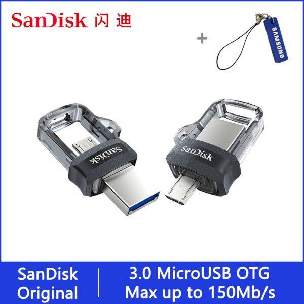 Bảng giá Ổ Đĩa Flash USB OTG 128 GB 64 GB 32 GB 256 GB 32 64 128 16 GB Pen Drive 3.0 USB Stick Trên Bộ Nhớ Khóa Cho Điện Thoại Phong Vũ