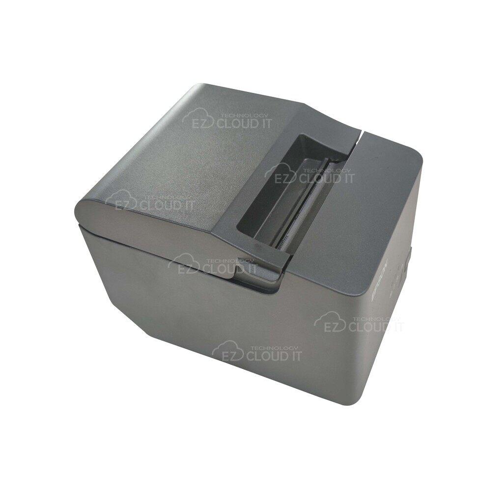 Epson TM-T100W Thermal Bill Cashier / POS Printer