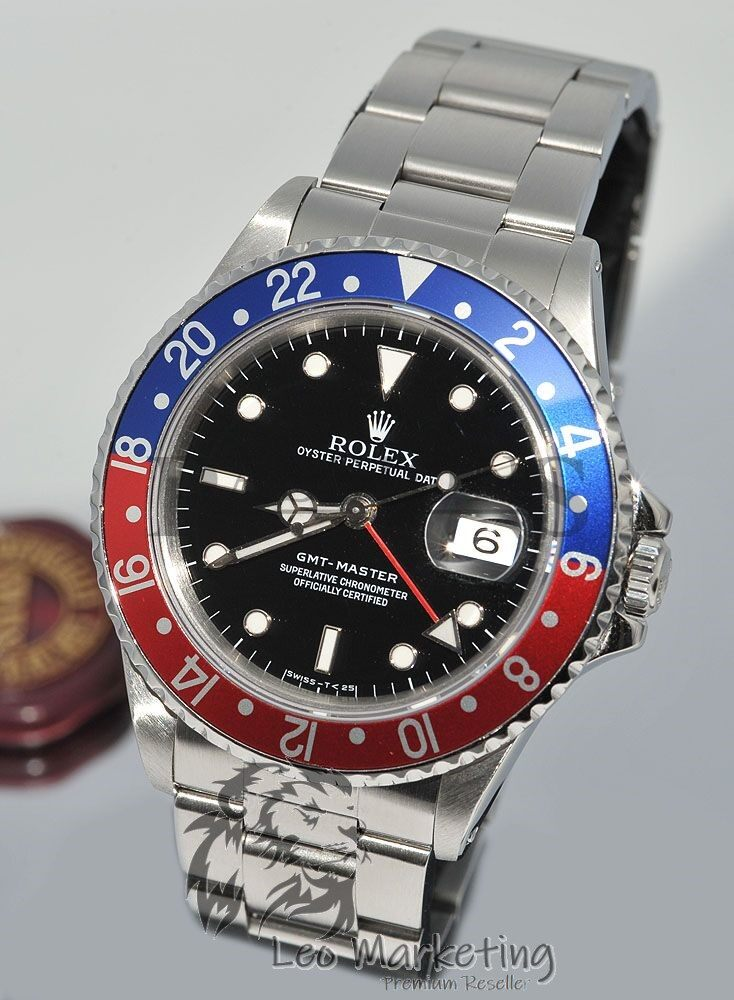 Leo Marketing 100%Original Greenwich series automatic machine •40mm• sapphire mirror • Three-bead steel belt •
