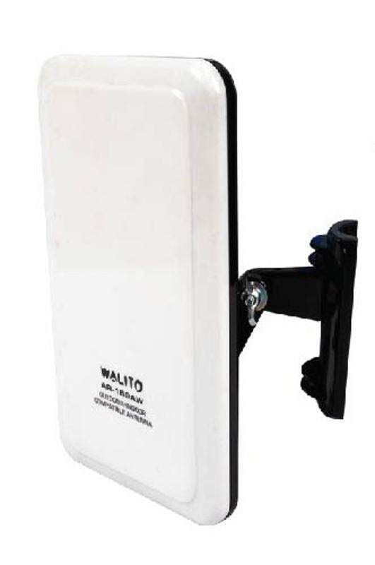 WALITO INDOOR TV ANTENNA - ARIAWL-169AW