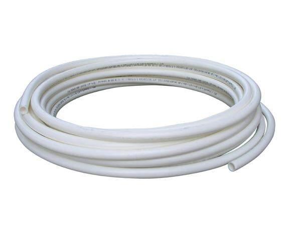 Water Filter Tubing 1/4 OD Polyethylene Tubing 10 Meter (Food Grade)