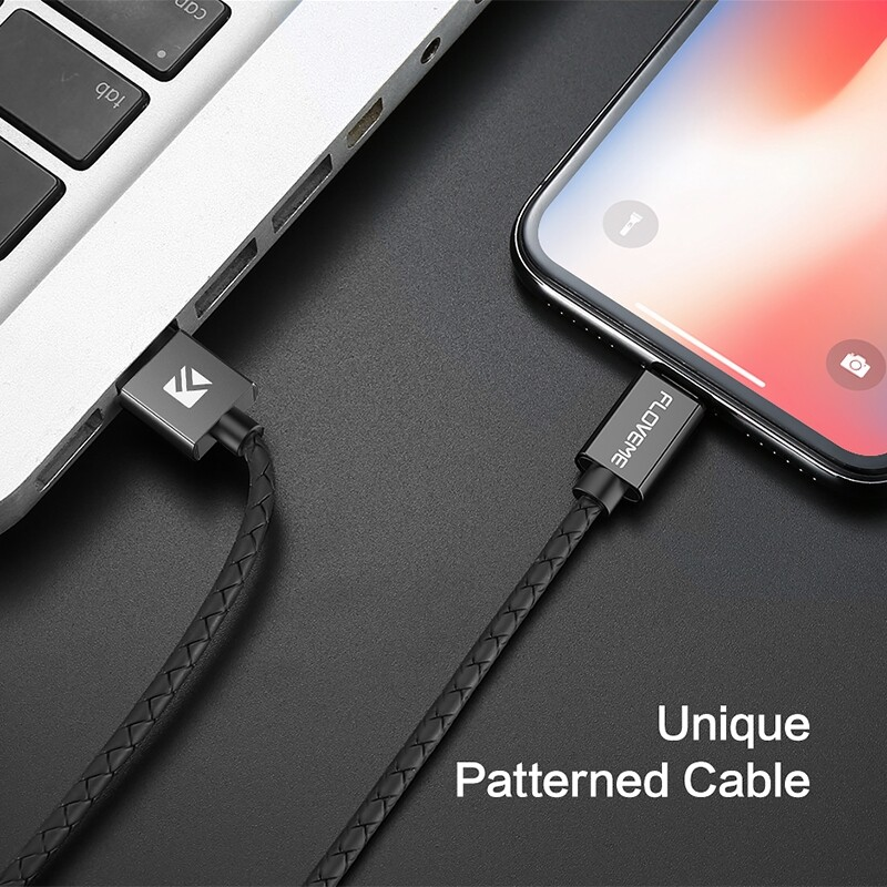 Cables & Chargers - 3A 1M LED Magnetic Type C/Micro USB Charging Micro Cable For Xiaomi Huawei Micro USB Fast - Mobile Accessories
